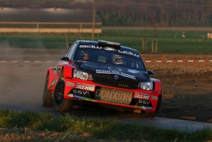 http://www.rallysport.nl/uploads/artikelen/759356437_middel.jpg